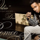 Nuevo tema Romeo santos Ft Drake Singing In Spanish: Romeo Santos - Odio Feat. Drake (Audio)