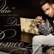 Romeo santos La formula vol 2 todo su nuevo temas escuchenla solo en Spotify bajen esa aplicacion pongance al dia