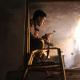El medio oriente El gobierno sirio y la oposición inician una frágil reunión de paz