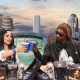 Snoop Dogg lleva una mexicana asu programa que cura GGN News Network Feat. Snow Tha Product!