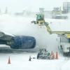 Noticias enterate La nieve está arruinando los viajes aéreos de muchos en EE.UU.