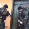 Video miren que fallo fatal en el swat de turkia cheken Turkish Swat Team Fail