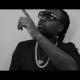 Wale Feat. Meek Mill, Rockie Fresh & J. Cole - Black Grammys (official video) 2014 Rap Americano