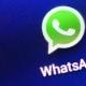Zeus, el virus que roba información personal y bancaria, 'asalta' WhatsApp