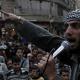 Los yijadistas declaran la guerra a la oposición en Siria  chekea esto