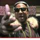 Este famoso rapero de nuevo en prision enterate Young Jeezy Arrested AGAIN Allegedly Cusse