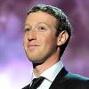 Enterate los millones que hace el dueno de facebook Zuckerberg may be the richest 20-something ever