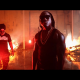 Ace Hood - Fear (official video) 2014 Rap americano demaciado guetto pa'lo bloques