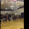 Miren este errol fatal jugando Basketball Dunk Fail Of The Week: Youngin Lands On Head & Is Out Cold!