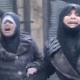 VIDEO El medio oriente esta caliente miren esto Una bomba de barril mata a 15 niños en Siria