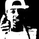Soulja Boy - Soulja Life (That's My Gang) Rap americano guetto music