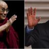 Lo ultimo de este momento China pide a Obama cancelar su reunión con el Dalai Lama