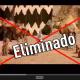 EE.UU. obliga a Youtube a retirar una escandalosa película antiislámica