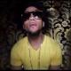 EL Alfa Ft El Principe Baru - Cherry (Video Official) musica dominicana