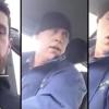 VIDEO DEMACIADO LOCO QUE ERROL ESTE Irish Dad's Reaction To