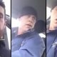VIDEO DEMACIADO LOCO QUE ERROL ESTE Irish Dad's Reaction To