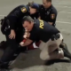 Que maldito policias solo miren el video Tragedy Lawyer Releases Video Of Man Who Died Outside