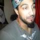 Flashy tha don - freestyle 2014 (Video)