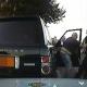 VIDEO Indemnizan con 700.000 dólares a un policía que destrozó el coche de un jubilado