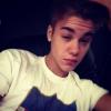 Miren como estaba Justin Bieber cuando lo agarran en florida drogado Was High on Weed and Pills When Arrested For DUI