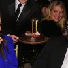 Video - Mira cual es la disputa que protagonizan en estos momentos Kim kardashian y Kanye west.
