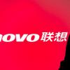 Una compañía china, dispuesta a desafiar a Apple y Samsung en EE.UU.