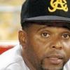 Video - El hijo de este pelotero dominicano millonario se declara culpable