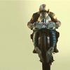VIDEO Este es el mejor en el mundo entero cheken World's Most Dangerous Race!