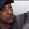 Arrestan uno de lo mas sanguinario capos mexicano la tuta delo caballeros templarios