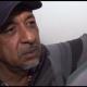 """VIDEO """"Entrevista al narco mas buscado El mundo no lo vamos a componer y esto es un negocio"""", dice el jefe narco 'La Tuta'"""
