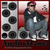 Gran Estreno - Papopro - AudioMania La Trayectoria (prod.SiStudio).mp3 hiphop dominicano durisimo!!