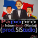 Papopro - La Independencia (Mambo) (prod.SiStudio)...tema exclusivo del dia!!