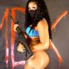 Prodigy & The Alchemist - IMDKV Rap Americano diablo demaciado real cheken