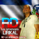 Nuevo - RD La Amenaza Lirikal - Te Voa Mata La Envidia.mp3 rap dominicano 2014 juye dale caco!!