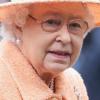 NOTICIA INTERNACIONAL La reina Isabel visitará al papa en abril