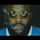 Nuevo - Rick Ross Ft. French Montana & Puff Daddy - Nobody (Explicit Video)