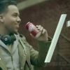 Video - Fíjate en el comercial que acaba de salir el famoso dominicano