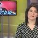 Video - Este famoso salsero dominicano acaba de ser victima de un robo en su propia casa