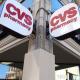 Las farmacias CVS en EE.UU. dejarán de vender productos de tabaco