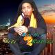 Gran Estreno - Titi La Rabiia - 5 Noches (Historial Real).mp3 rap dominicano 2014 pegao de nacimiento juye dale play!!