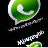 ¿Son WhatsApp y compañía los 'asesinos' de millones de puestos de trabajo?