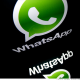 WhatsApp : desaparece de la tienda de Windows Phone enterate