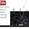Video Trucos de YouTube que nadie en la tierra saves Secrets You Need To See