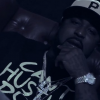 Young Buck - New Years Cake Freestyle new music video