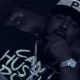 Young Buck - Gun Walk Remix Rap Americano demaciado bueno!