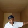 Régimen de aislamiento: 29 años encerrado en una caja de carton ver para creer