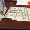 Video un cliente molesto en un banco miren porque Bank Of America Does NOT Accept U.S. DOLLARS?
