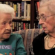 Video Dos anciana amigas desde 100 anos el diablo Friends For Life: 2 Women Have Been Friends For Almost A 100 Years