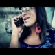 VIDEO para morirce dela rrisa miren lapiz conciente ft metrolo amor por accidente 2 (PARODIA)