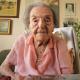 Mira esto Muere a los 110 años la sobreviviente del Holocausto más longeva